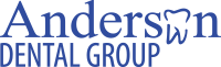 Anderson Dental Group Logo
