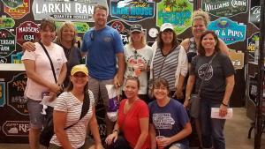 Anderson Dental Group - Iowa State Fair 2019
